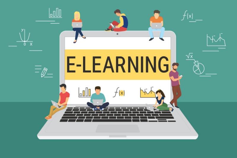 Đáp ứng với diễn biến phức tạp của dịch Coronavirus,  International College đã thay đổi mô hình giáo dục tiêu chuẩn sang hình thức giảng dạy qua mạng
