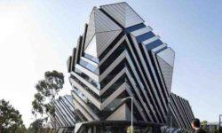 Các trường đại học ở Úc dễ tìm được việc sau khi ra trường