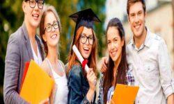 Những điều kiện xin học bổng du học Mỹ bạn nên biết