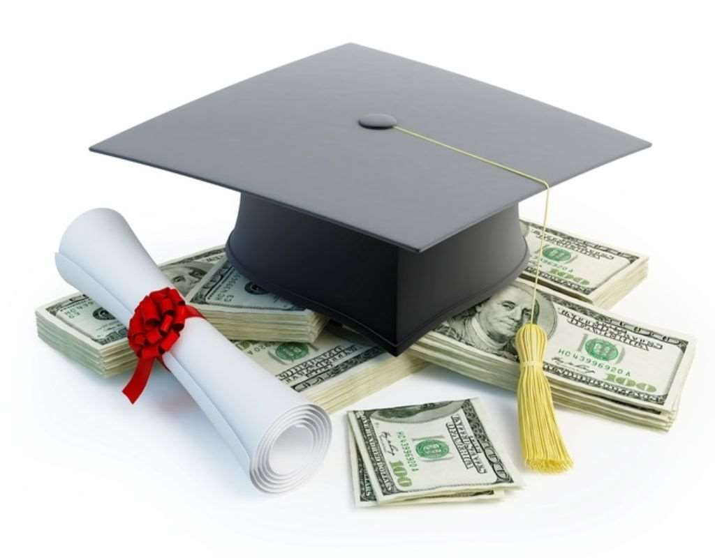 điều kiện xin học bổng du học mỹ