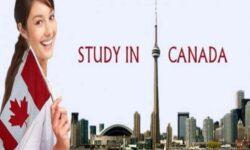 Kinh nghiệm du học Canada giá rẻ