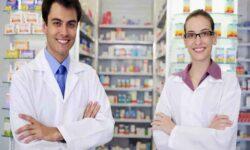 Phút trải lòng của một dược sĩ khi du học ngành dược tại Mỹ