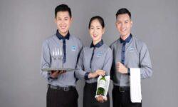 Du học ngành quản trị khách sạn chất lượng nhất ở đâu?