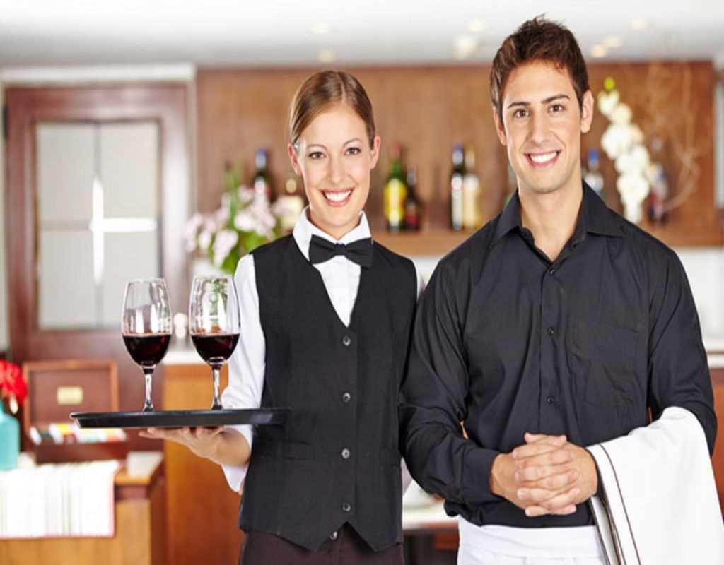 du học ngành quản trị khách sạn