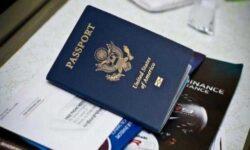 Tìm hiểu hồ sơ xin visa Canada gồm những gì?