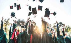 Tìm hiểu về học bổng toàn phần