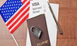 Thủ tục xin visa du học Mỹ mà bạn nên biết