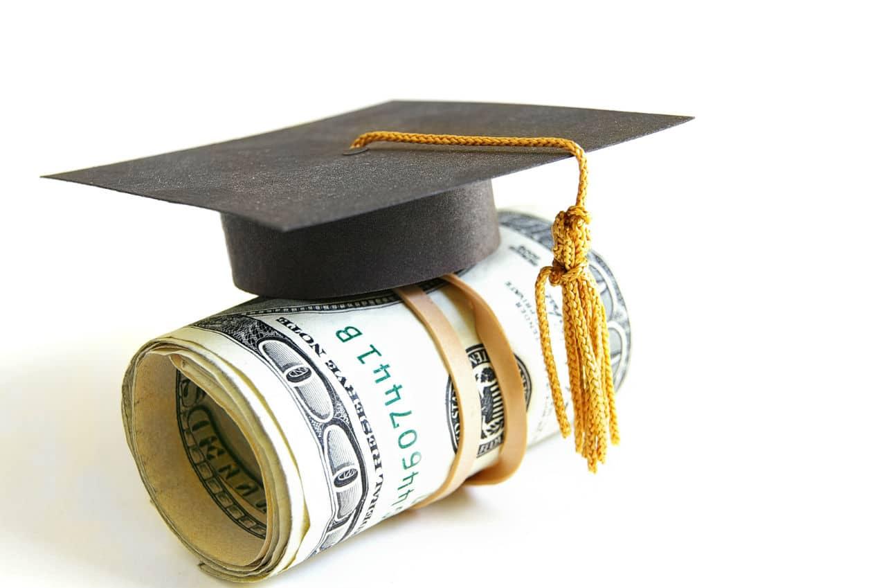 Chi phí du học Anh - Học phí