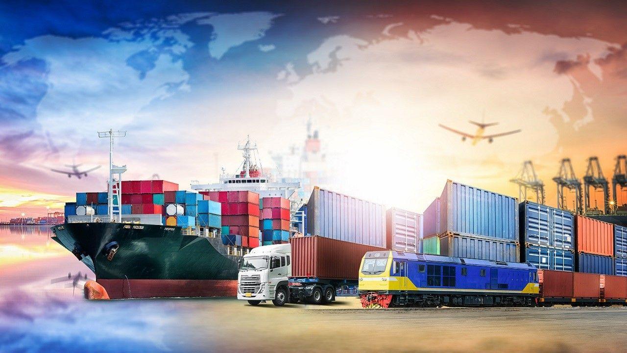 Điều kiện du học ngành Logistics