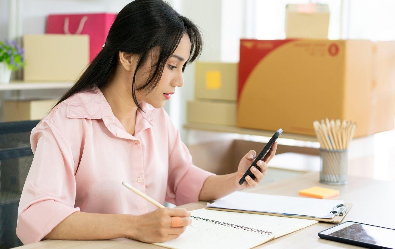 Du học ngành Sư phạm tại Mỹ có gì khác biệt?