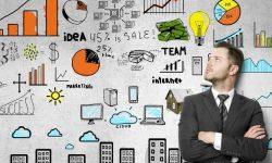Du học ngành marketing – 6 trường đại học đào tạo tốt nhất
