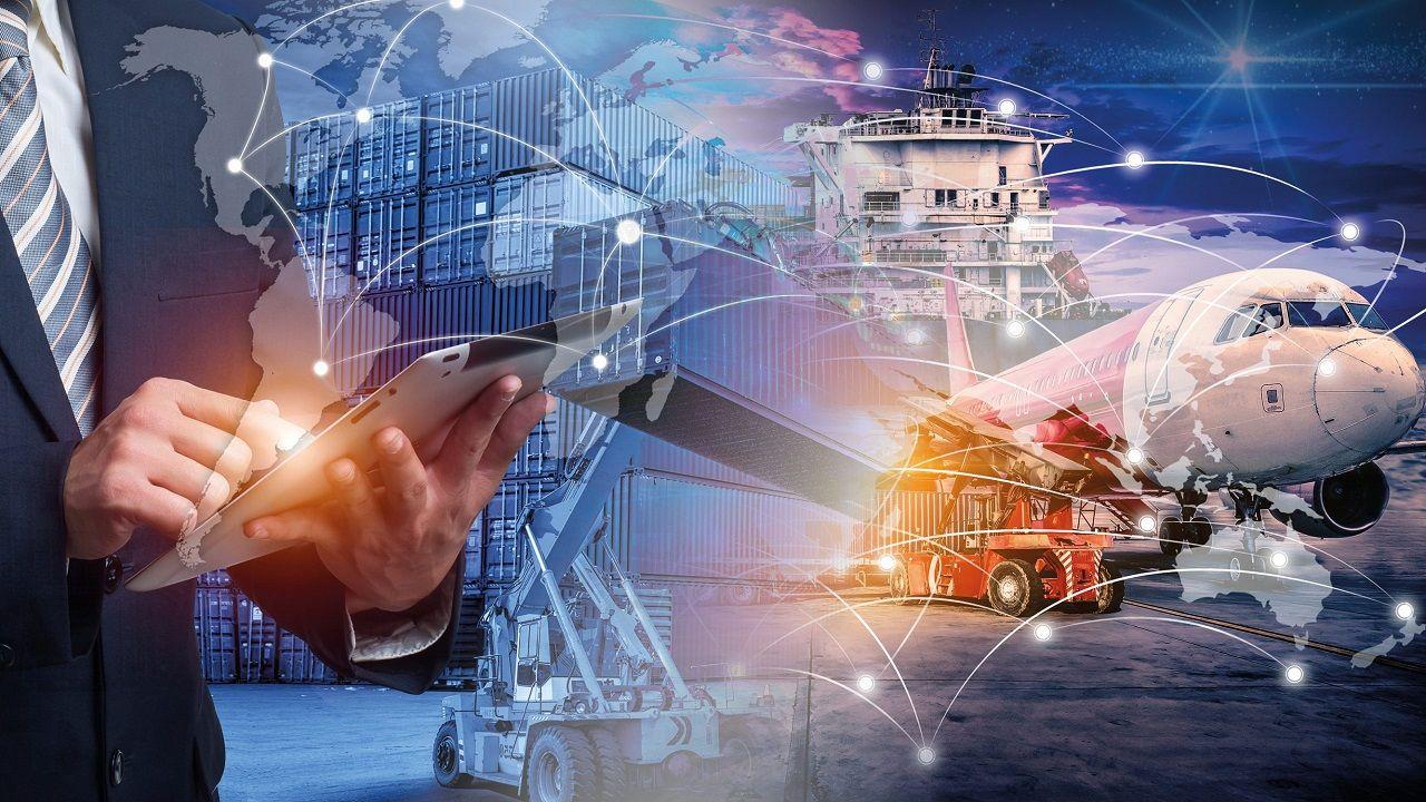 Tổng quan về Du học ngành Logistics