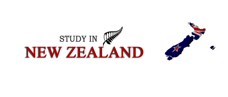 Bảng xếp hạng Các trường đại học hàng đầu New Zealand