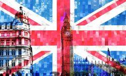 Tổng hợp danh sách các trường đại học ở Anh