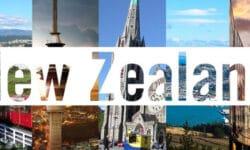 Thông tin và thủ tục chứng minh tài chính du học New Zealand [Year]