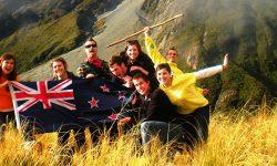 Giải đáp cho câu hỏi liệu có nên đi du học New Zealand?