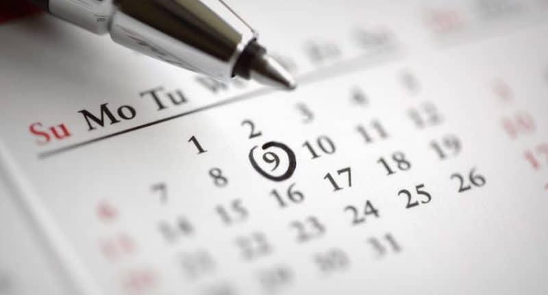 Đặt lịch hẹn và nộp hồ sơ thủ tục xin visa New Zealand