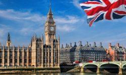 Các loại học bổng du học Anh toàn phần phổ biến nhất hiện nay