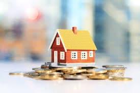 Chi phí nhà ở tại Úc