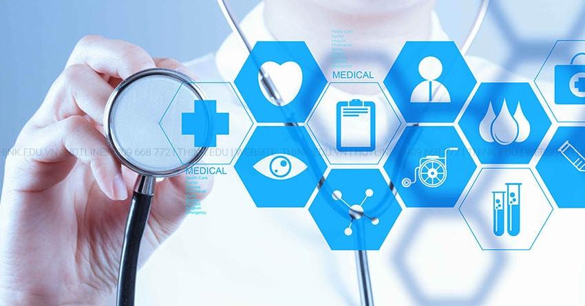 Điều kiện du học ngành Y khoa tại Úc