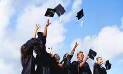 Du học Úc có người bảo lãnh sẽ có những yêu cầu nào?