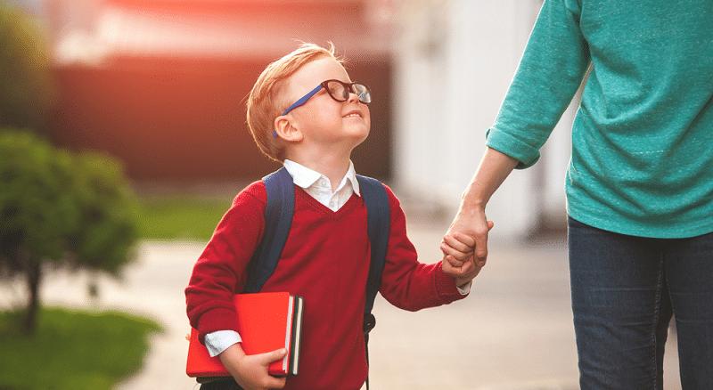 Trách nhiệm của người bảo lãnh đối với du học sinh Úc