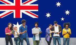 Những điều cần biết khi du học Úc tự túc