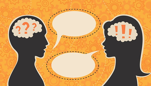 Rào cản về ngôn ngữ